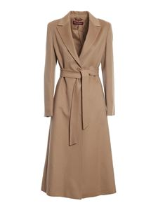 Max Mara - Sublime coat