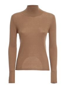 Max Mara - Lega turtleneck