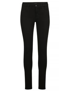 J Brand - Sophia super skinny Limitless jeans in Shadow