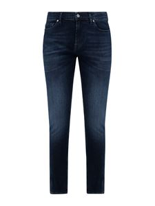 7 For All Mankind - Ronnie jeans in blue