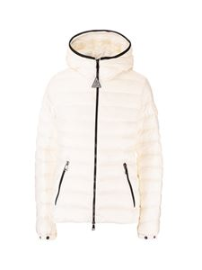 Moncler - Bles down jacket in white