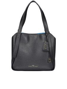 Marc Jacobs  - The Director tote in black