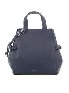 Orciani - Fan Soft S tote bag