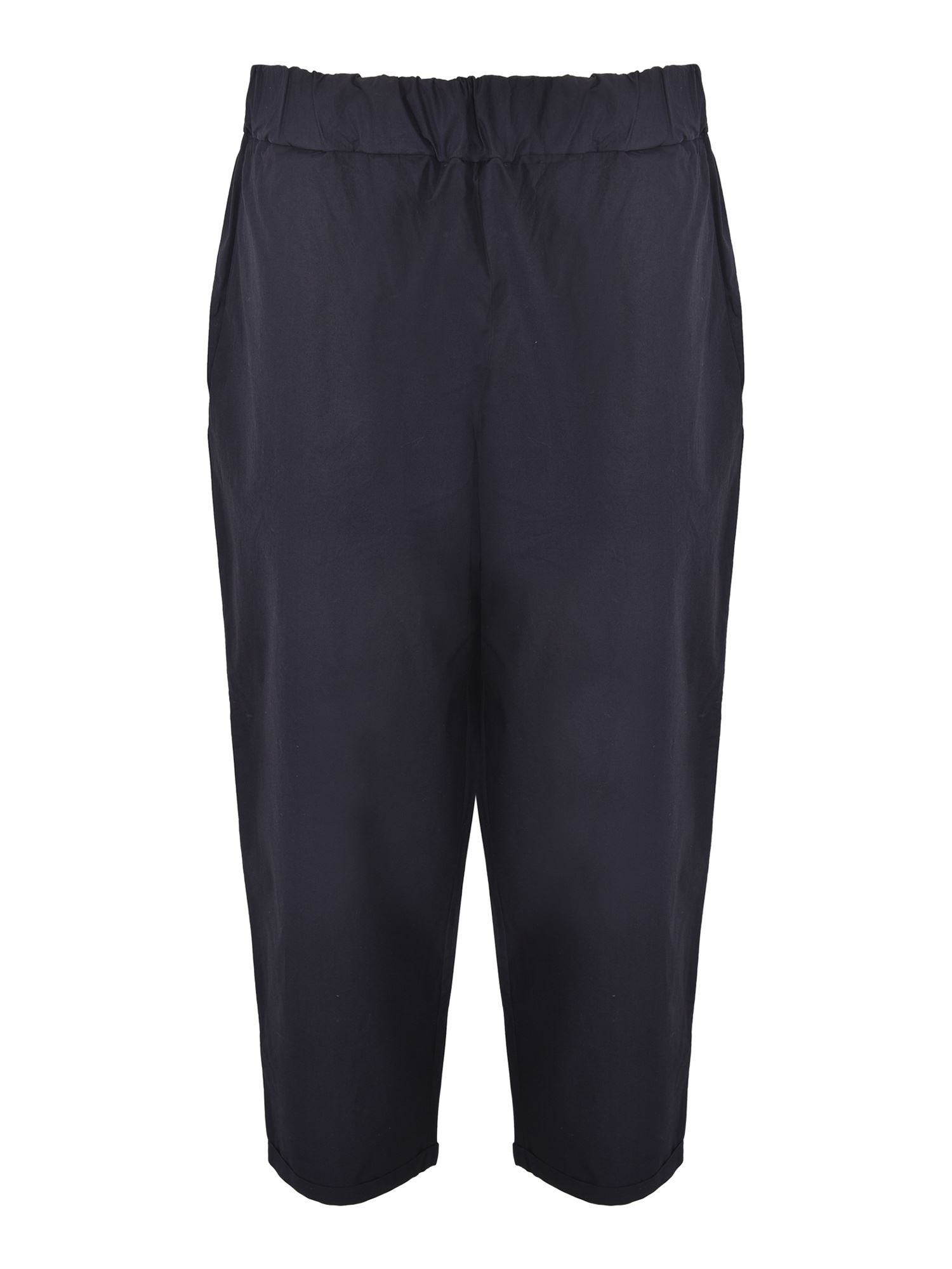 Labo.art VELA TROUSERS IN ATLANTIC COLOR