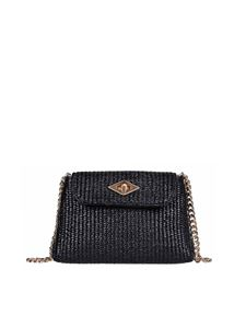 Ballantyne - Diamond Mini Bag in black