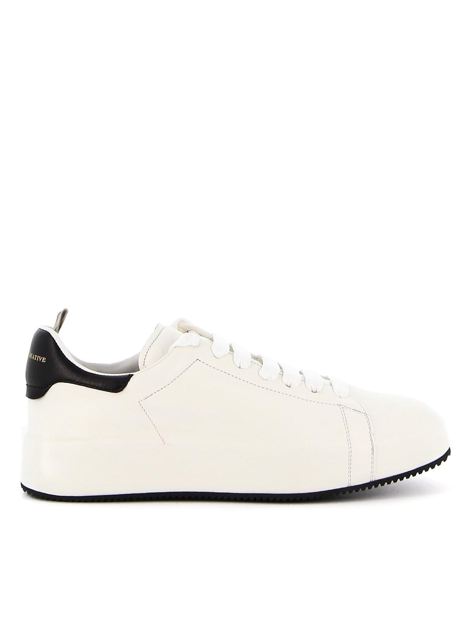 Officine Creative Sneakers ACE PLUS SNEAKERS
