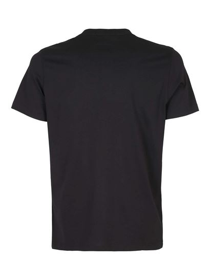 Dondup - Up T-shirt in black