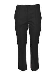 Sportmax - Osanna pants in black