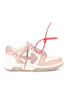 Off-White - Sneakers Out Of Office