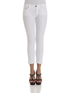 HTC - Cotton trousers