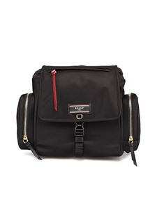 Bally - Evany backpack in black