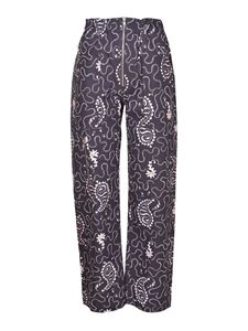 Isabel Marant Étoile - Noferis pants