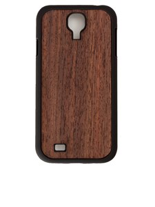 Wood'd - Samsung cover