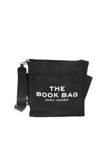 Marc Jacobs  - The Book bag in black