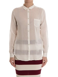 Forte Forte - Cotton shirt