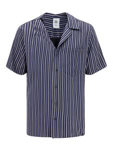 OPENING CEREMONY - Striped shirt