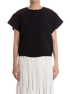 Marta Martino - Short sleeves top