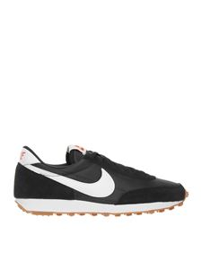 Nike - Daybreak sneakers in black