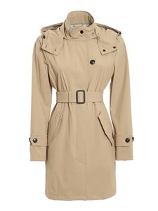 Woolrich - Trench Fayette
