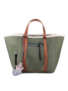 Moncler - Tote JW Anderson