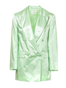 Sportmax - Arizia jacket in aquamarine color