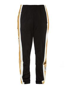 Adidas Originals - Joggers Girls Are Awesome neri