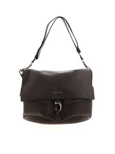 Orciani - Scout bag in brown