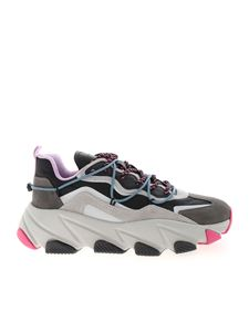 Ash - Extra sneakers in grey