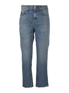 Department 5 - Tylor jeans in blue