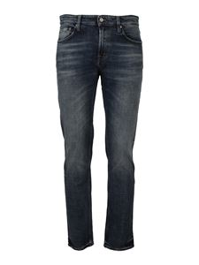 Department 5 - Skeith jeans in blue