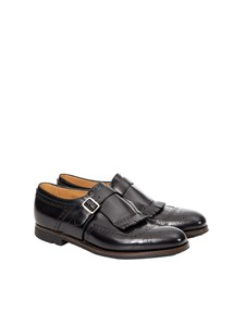 Church's - Scarpa Rois Calf
