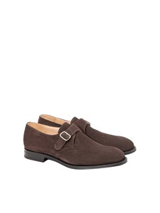 Church's - Becket shoes