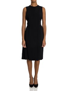 Alexander Wang - Sleeveless dress