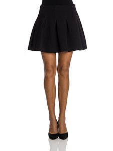 T Alexander Wang - Mini skirt