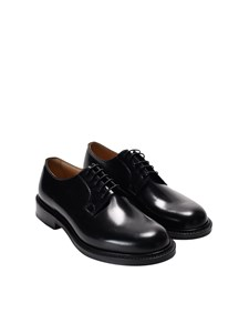 Church's - Derby shoes