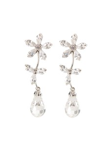 Collezione Venezia - SILVER EARRINGS