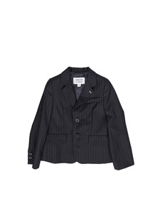 Armani Jr - Wool jacket