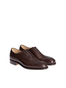 Church's - Oborne 450 shoes