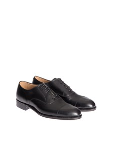 Tricker's - Oxford shoes