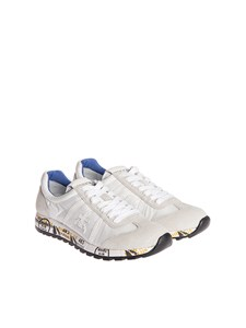Premiata - Lucy-D Sneakers