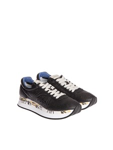 Premiata - Conny sneakers