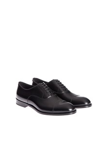 Doucal's - Oxford shoes