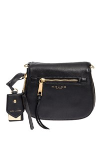 Marc Jacobs  - Recruit Nomad Small Bag