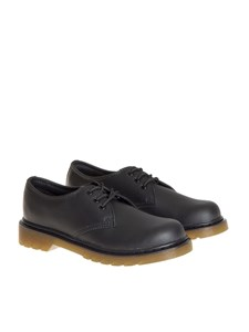 Dr. Martens - Everley shoes