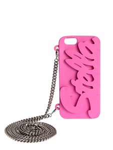 Stella McCartney - Cover Iphone 6