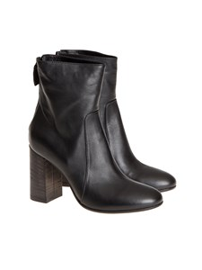 Pomme d'or - Ankle boots