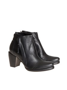 Ixos - Ankle boot