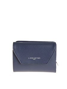 Lancaster Paris - Leather Wallet