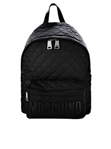 Moschino - Backpack