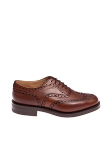 Church's - Burwood R shoes